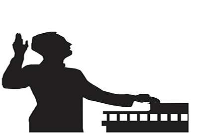Τεχνικός Σύμβουλος σε δικαστήριο