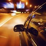 5 Λόγοι που η νυχτερινή οδήγηση θεωρείται ο πιο αδύναμος κρίκος στο τιμόνι σου