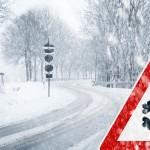 Ποιοί 6 προληπτικοί ελέγχοι πριν από μία χειμερινή απόδραση θα σε αφήσουν άφωνο
