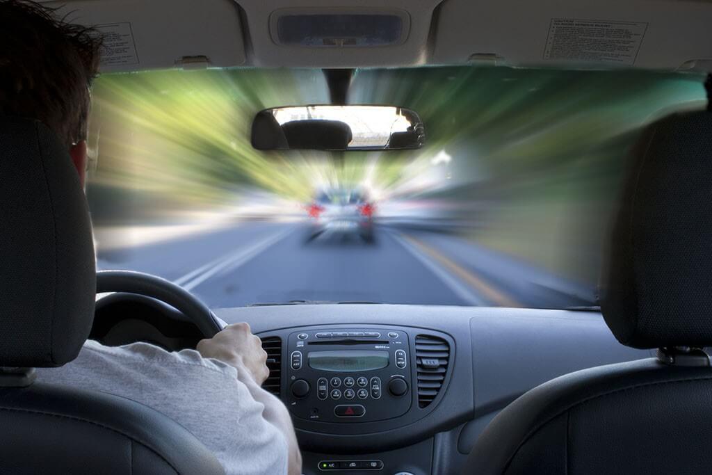 12 Κατηγορίες φαρμάκων που δεν θες να μάθεις πόσο μπορούν να επηρεάσουν την ικανότητα οδήγησης σου