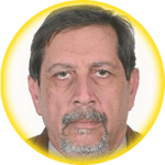 Νικόλαος Γ. Κανελλόπουλος