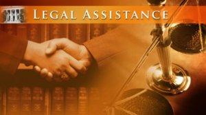 Εξειδικευμένοι δικηγόροι