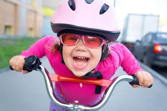 παιδια ποδηλατο