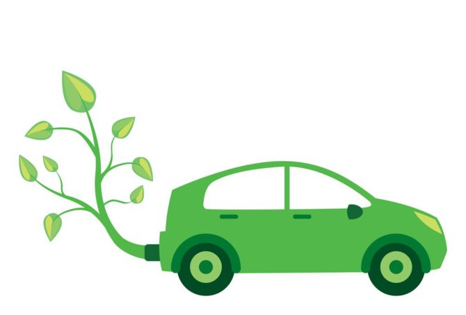 Eco-driving: The Secrets No One Has Told You