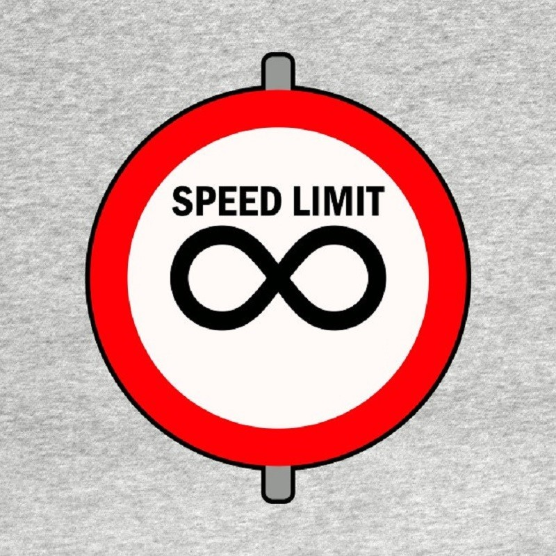 """Excessive Speed: When It """"Saves"""" Lives and When It Becomes Dangerous"""