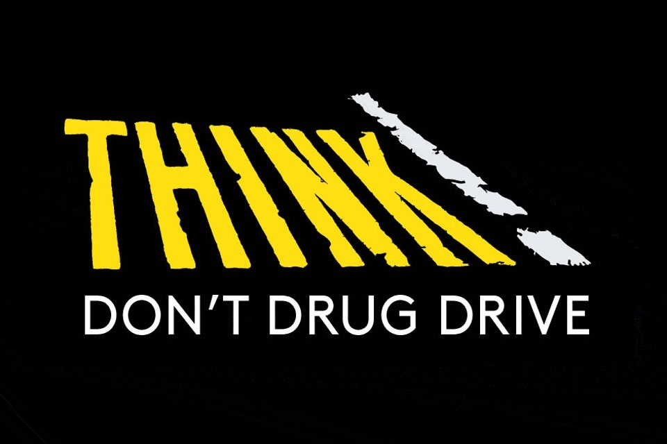 MEDICINES AND DRIVING