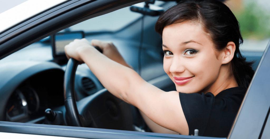 Πειθαρχία στο Τιμόνι: 6 Κανόνες που Πρέπει Πάντα να Ακολουθείς